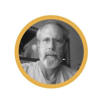 Dr. Chip Ponsford