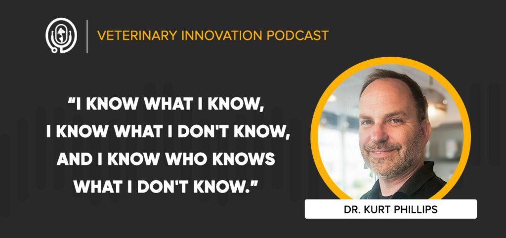 Dr. Kurt Phillips